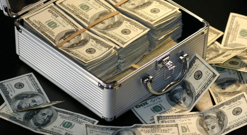 Gyerektartás összege külföldi fizetésből